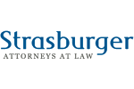 Strasburger Attorneys At Law